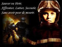 ffss (féderation française de sauvetage et de secourisme) devise-des-pompier